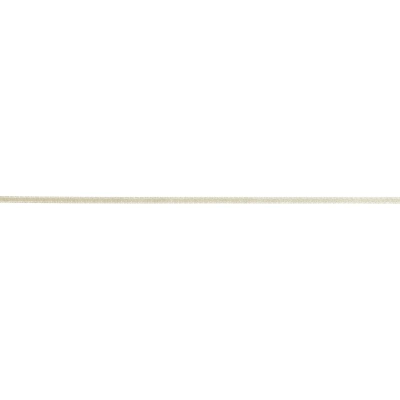 Satinband 10 m x 3 mm